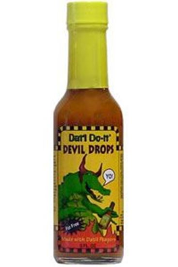 Picture of Dat'l Do it Devil Drops
