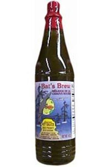 Picture of Bat's Brew