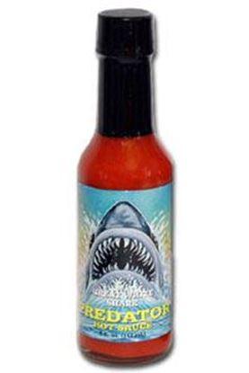 Picture of Predator Great White Shark