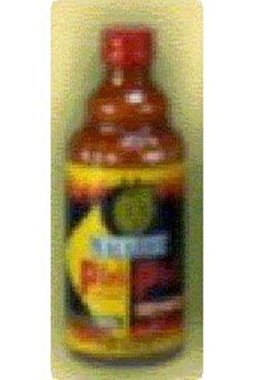 Picture of Piri Piri Molho Sauce Piquante