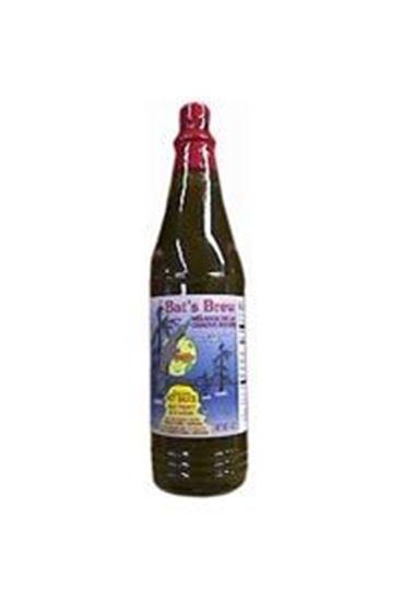 Picture of Bat's Brew (mini)