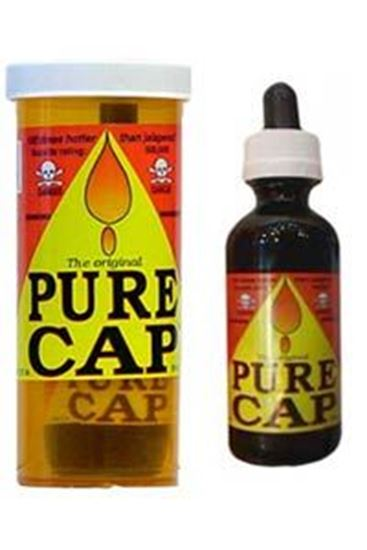Picture of Pure Cap