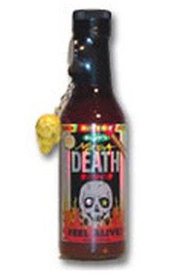 Picture of Blair's Mega Death Sauce