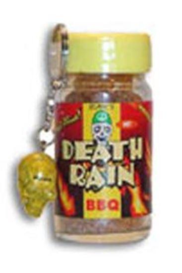 Picture of Blair's Death Rain BBQ - Hot