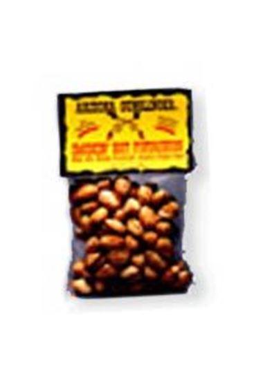 Picture of Arizona Spicy Hot Pistachio Nuts
