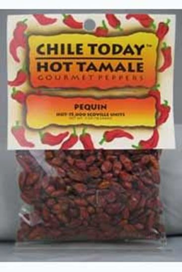 Picture of Chile Today Peguin Pepper Pods